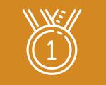 app4-icon22