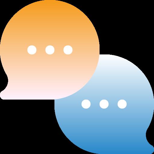 Communication-en-temps-réel-en-cas-d'urgence